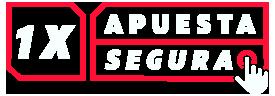 Logo-l-AS